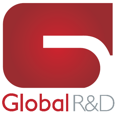 Global R D Electronic Systems Design